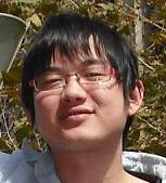chinese student 2